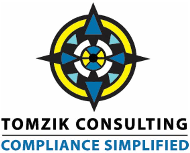 Tomzik-Logo